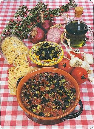 cucinab