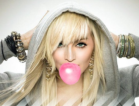 """Madonna, """"Rebel Heart"""" arriva il 9 marzo"""