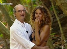 isola-samantha-eliminata-papa_28233034