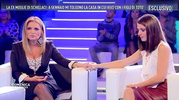 1446465860_rita_bonaccorso_jessica_schillaci_domenica_live