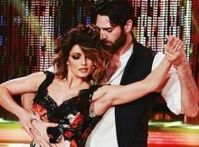 ballando-con-le-stelle-antonio-palmese-instagram_1024x512_