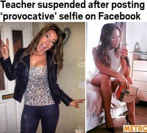 insegnante_sospesa_selfie_provocante_fb_01174424-300x271