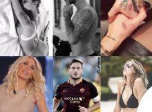 tatuaggi-di-coppia